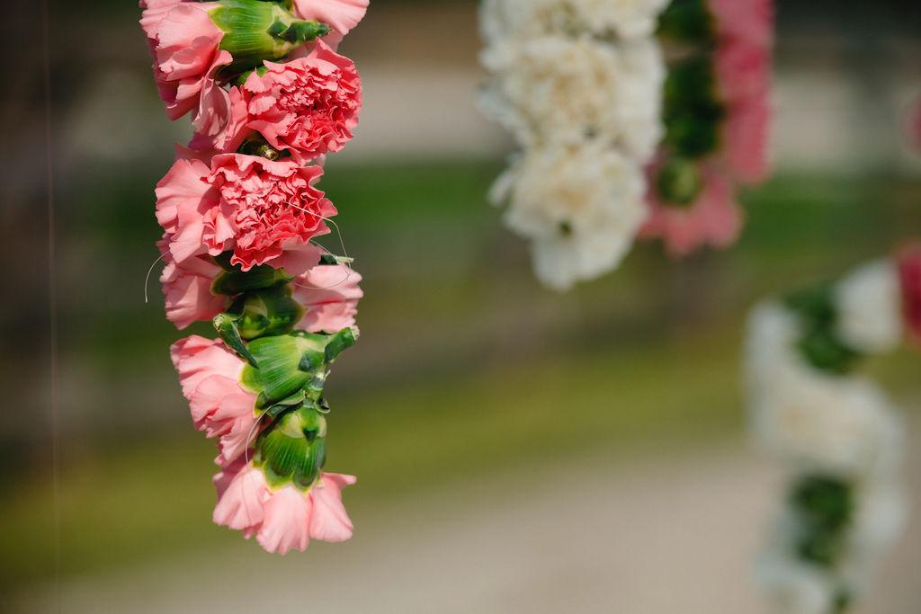 Shweta-Vijay-Wedding-0682.JPG