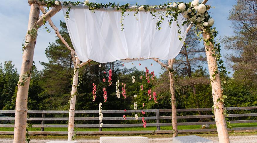 Shweta-Vijay-Wedding-0699.JPG