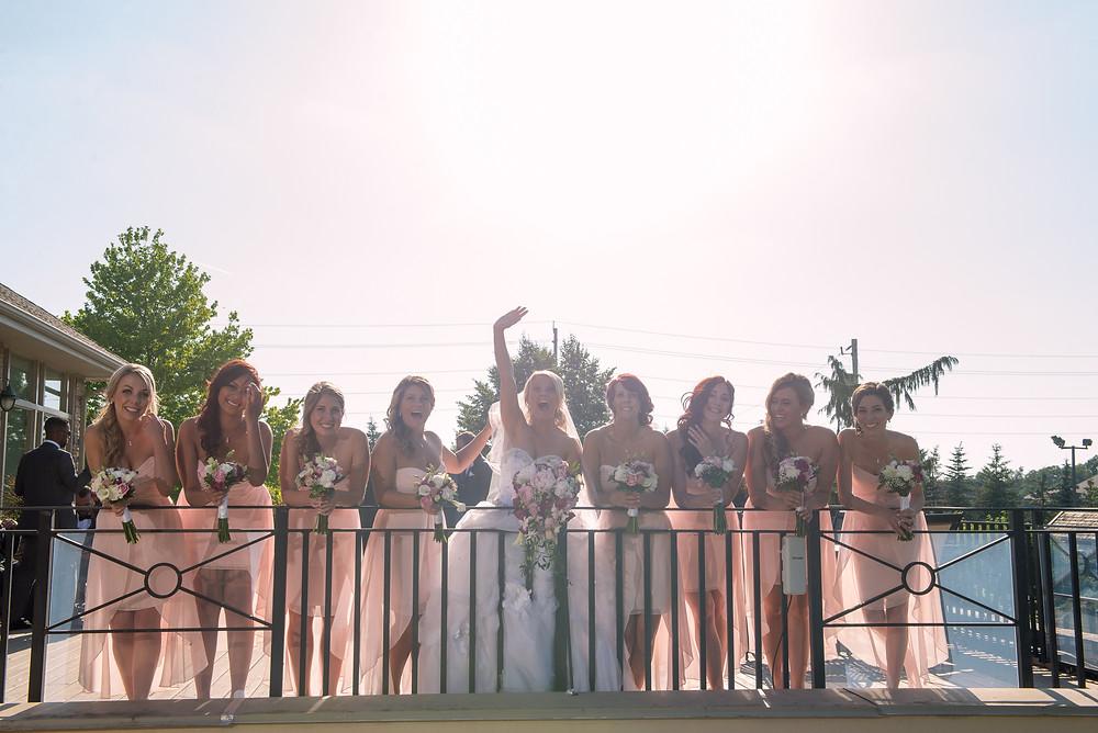 HD_Wedding_photography_wed_full_samantha_nathaniel_colour-425.jpg