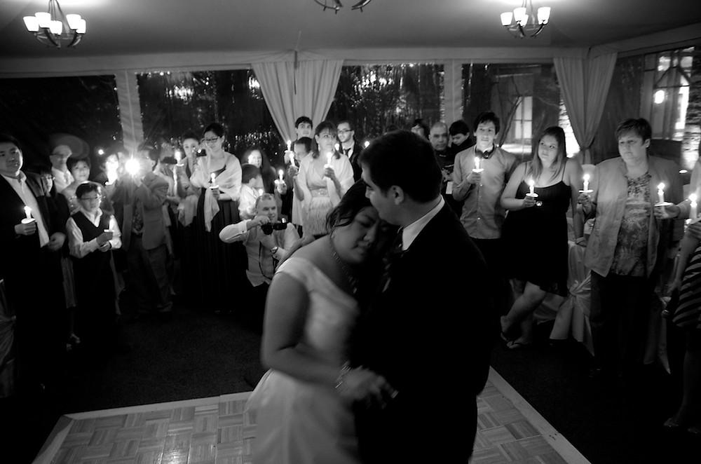 Dancing, family  003.jpg