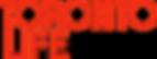 toronto-life-logo.png