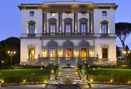 Destination Spotlight: Florence, Italy