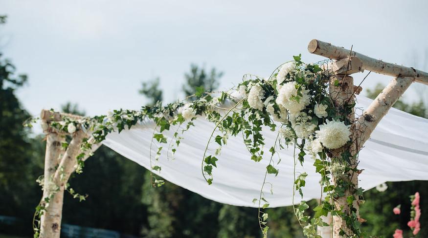 Shweta-Vijay-Wedding-0691.JPG