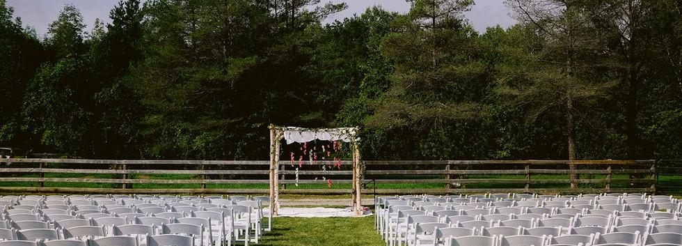 Shweta-Vijay-Wedding-0683.JPG