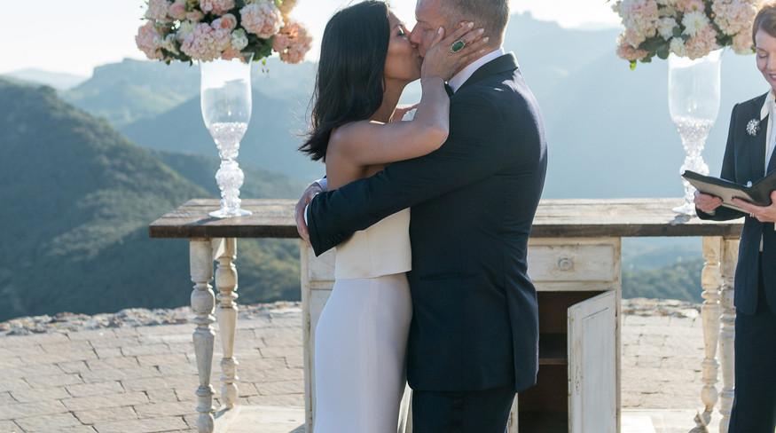 Victoria Kelly-Wedding-0780.jpg