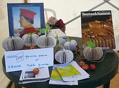 Festival de la pomme.jpg