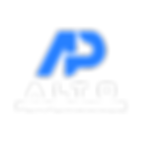 alto_performance_logo_rgb_web_darkbg2.pn