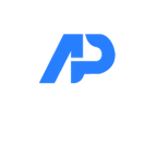 alto_performance_logo_rgb_web_darkbg2.pn
