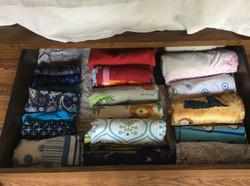 Professional Folding way