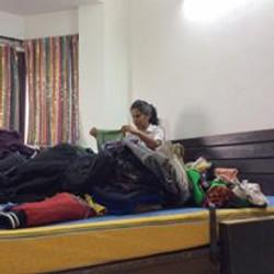 Holistic Services,Gurgaon