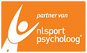 2018-08-jan_-logo-01-partner-nlsportpsyc