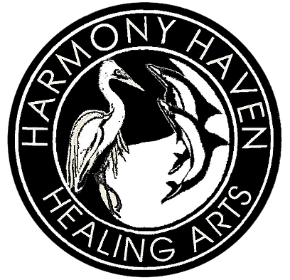 Harmony Haven Healing Arts - Natural Organic Cancer & Illness Healing through Macrobiotics Diet