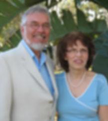 Harmony Haven Healing Arts - Natural Organic Cancer & Illness Healing through Macrobiotics Diet