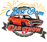 png carshowred.png