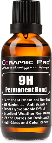 ceramic-pro-san-diego-9h-product.png