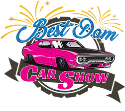 png carshow pink.png