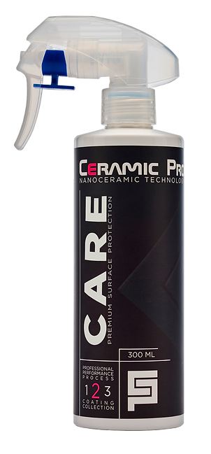 ceramic_pro_care_product.png