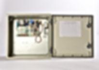 AdvancedPerimeterSystems001.JPG