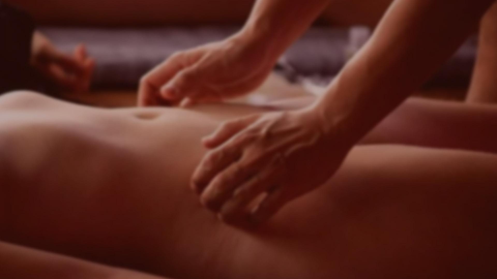 Massagem-tantrica.jpg