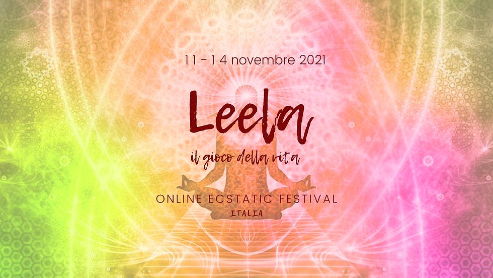 Leela4.png
