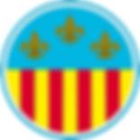 Logo ajuntament color (A5).jpg