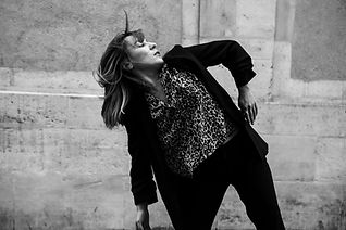Claire Lamothe_043-2.jpg