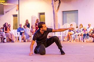 menorca.en.dansa.jpg