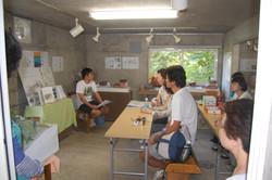 森の絵本村0809_09.JPG