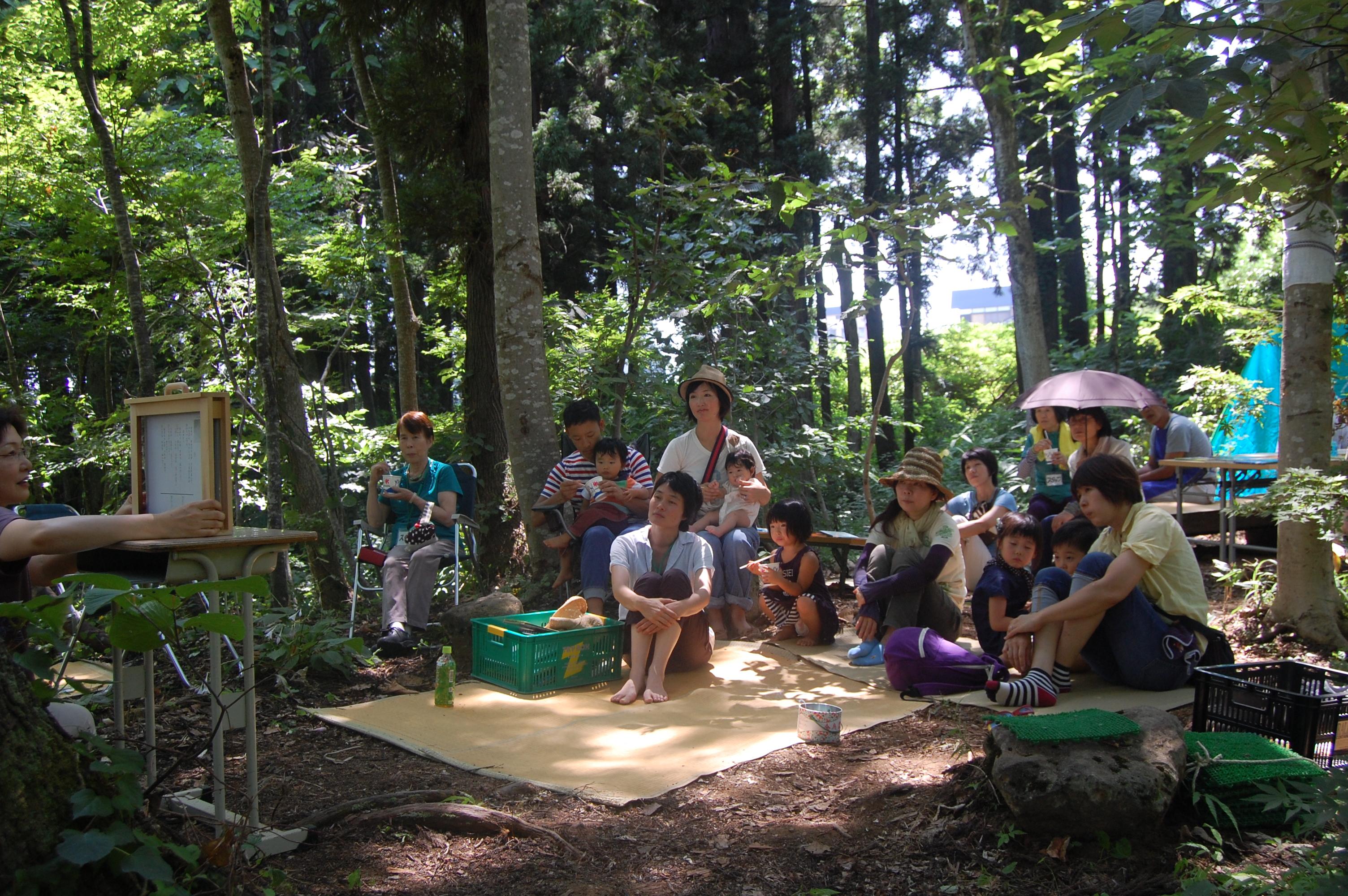 森の絵本村0809_08.JPG