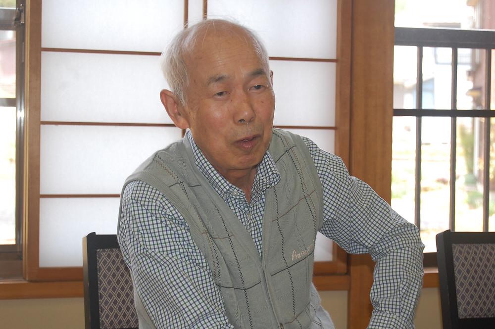 20150517第22回相談会_03.JPG