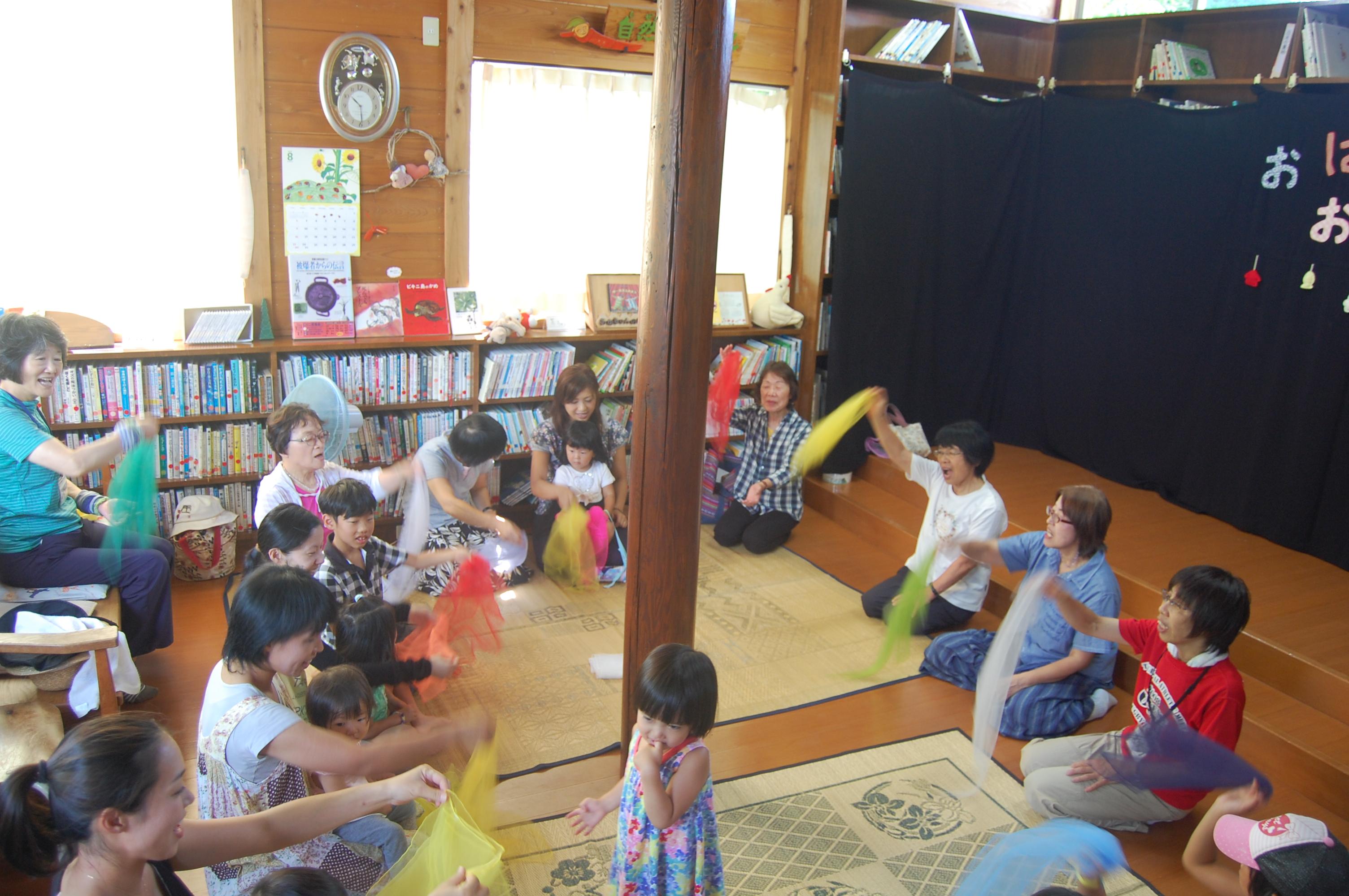 森の絵本村0809_04.JPG