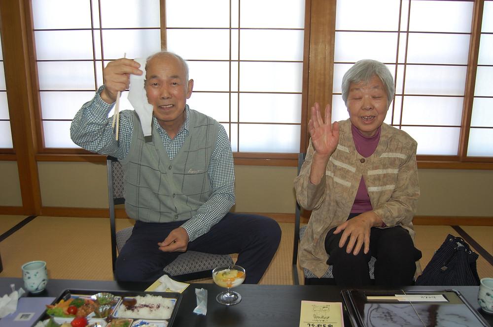 20150517第22回相談会_02.JPG