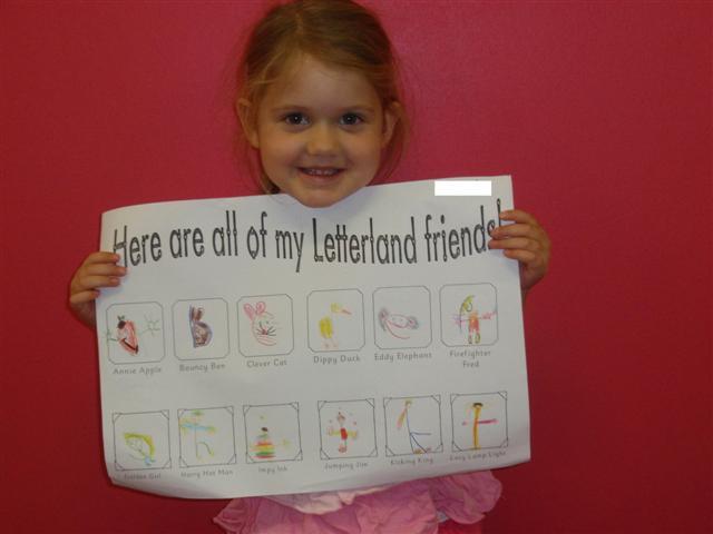 Preschool_PLUS_1