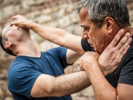 Was unterscheidet eine gefährliche Körperverletzung von einer schweren Körperverletzung?