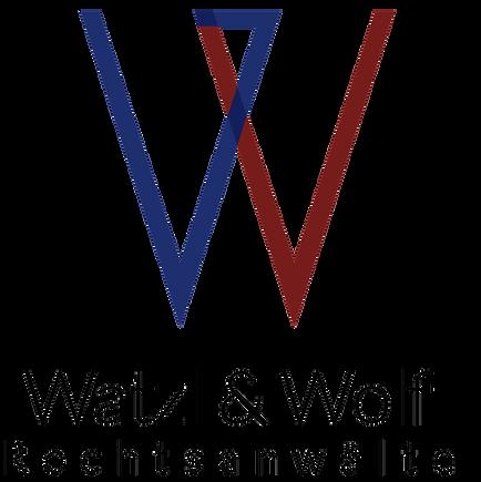 rechtsanwälte, wohnungseigentumsrecht, verhilft, kompetent, fachanwaltskanzlei, durchsetzungsstark, mandanten, fachanwaltschaften, versicherungsrecht, straubing, spezialisierungen, architektenrecht, rechtssprechung, Scheidung, Rechtsanwalt, Watzl, Wolf, Straubing, Rechtsanwälte, Familienrecht, Vekehrsrecht, Forderung, Insolvenz, Erbrecht, Recht, Rechtsanwältin Watzl, Rechtsanwalt Wolf, Recht, Straubing, Passau, guter Anwalt, Anwalt, Regensburg, Justizvollzugsanstalt, Kanzlei, Versicherungen, Recht, Fraunhoferstraße, 18, Fraunhofer, WEG, Amtsgericht, Landgericht, Oberlandesgericht, Suche Anwalt, Hilfe, Beratungshilfe, Prozesskostehilfe, Steuerberater, Beistand, ZPO, RVG, Rechtsanwaltsfachangestellte, Jura, Studium, Ausbildung, Praktikum