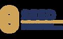 seed-logo-block.png