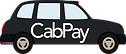 CabPay Logo 2.png
