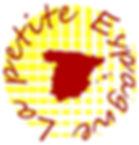 cours d espagnol nice,espagnol nice, espagnol, nice, 西班牙好, 西班牙人, 不错, ニース、スペイン語、素敵なスペイン