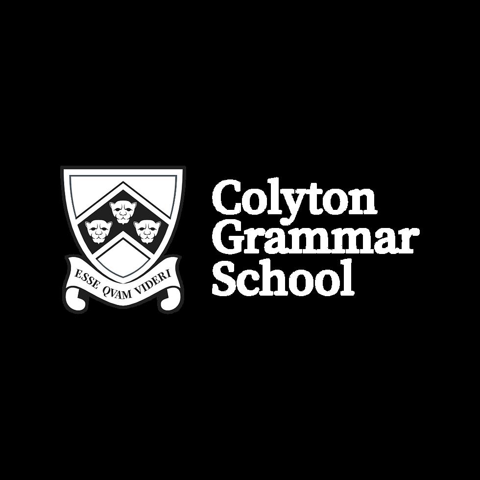 Colyton Grammar School