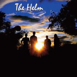 helm logo 2
