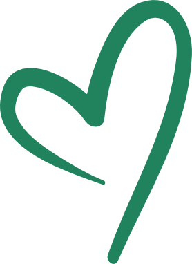 Green Outline Heart.png