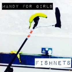 Mandy For Girls