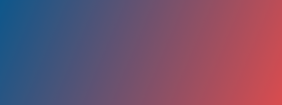 Campaign Red Blue Gradient.png