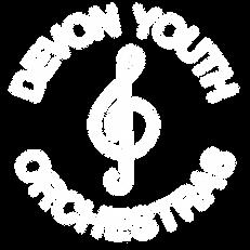 DYO Logo white.png