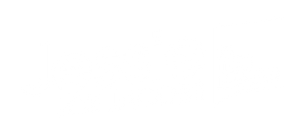 Jessie for Tees Mayor Logo.png