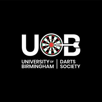 UoB Darts Society