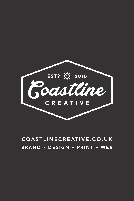 Coastline Creative