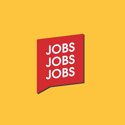 JobsCover.png
