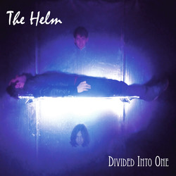 The Helm Divided Into One