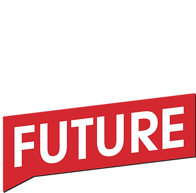 OurFuture.png